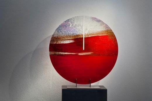 Palo Macho, First Ray of Light 2012
